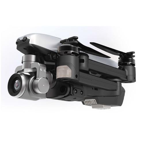 1497609840-walkera-vitus-drone-ingeklapd-2017.jpg