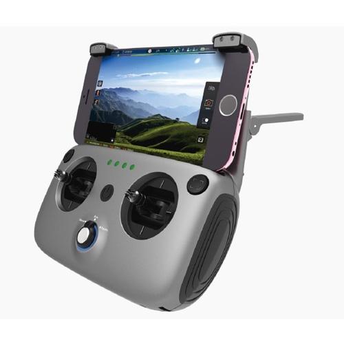 1497609843-walkera-vitus-drone-remote-controller-devo-f8s-2017.jpg