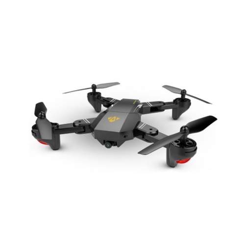 1503411815-visuo-xs809hw-drone-inklapbare-armen-dronesnl-2017.jpg