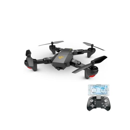 1503411818-visuo-xs809hw-drone-inklapbare-armen-dronesnl-08-2017.jpg