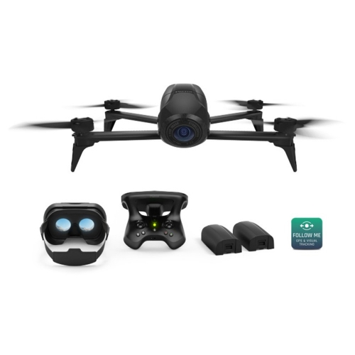 Parrot Bebop 2 Power - Pack FPV