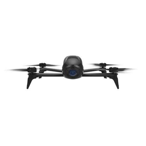 1505829660-parrot-bebop-2-power-fpv-pack-drone-quadcopter-ready-to-fly.jpg