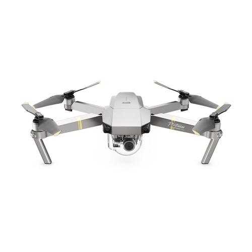 1507644538-dji-mavic-pro-platinum-drone-dronesnl-1.jpg