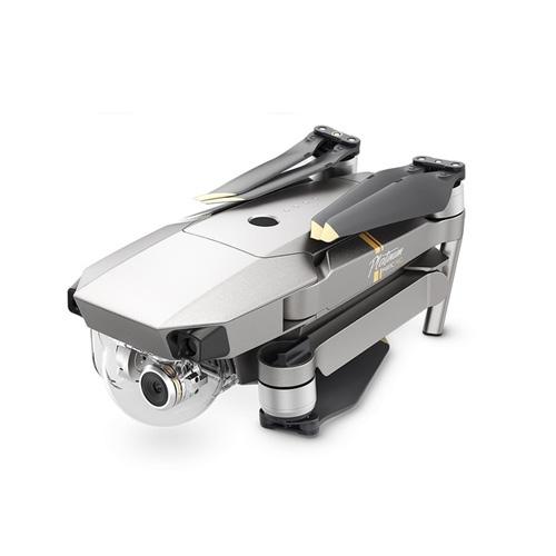 1507644543-dji-mavic-pro-platinum-drone-folded-dronesnl-1.jpg