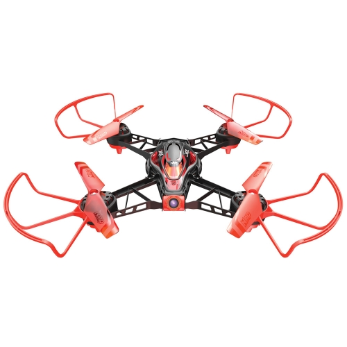 Nikko Air Elite Race Vision 220 FPV
