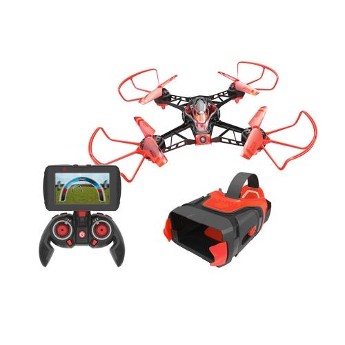 1508329955-nikko-air-elite-racer-vision-220-fpv-racing-drone-readty-to-fly.jpg