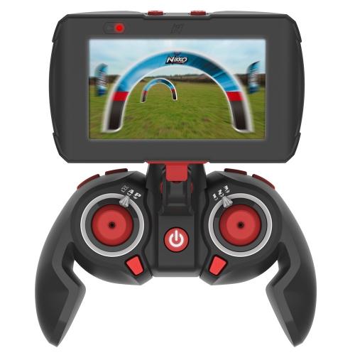 1508329959-nikko-air-elite-racer-vision-220-fpv-racing-drone-remote-controller.jpg