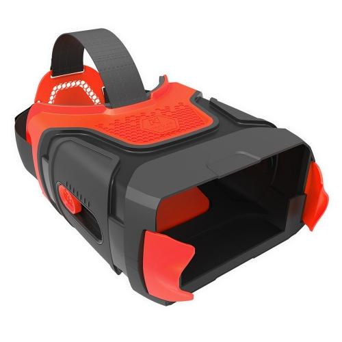 1508329960-nikko-air-elite-racer-vision-220-fpv-racing-drone-fpv-bril.jpg