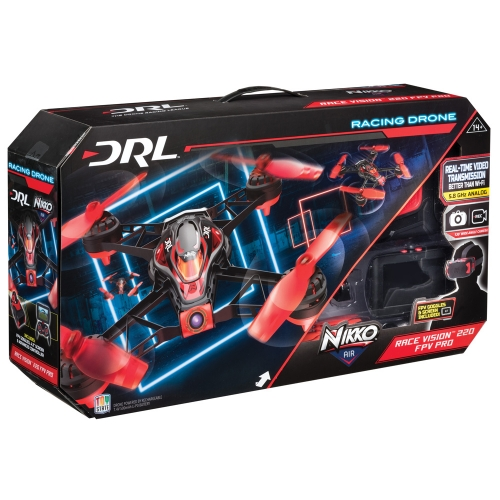 1508329964-nikko-air-elite-racer-vision-220-fpv-doos.jpg