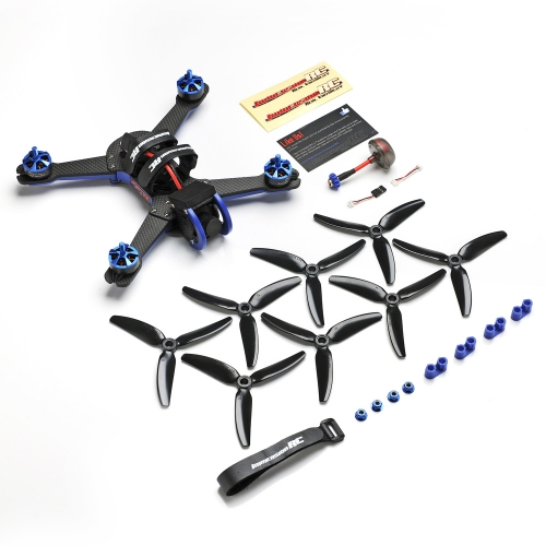 1508765518-immersionrc-vortex-230-mojo-racingdrone-black-blue-in-the-box-2017.jpg