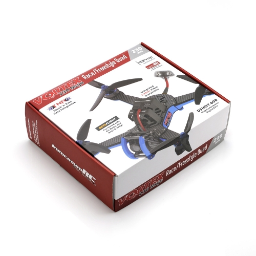 1508765520-immersionrc-vortex-230-mojo-racingdrone-black-blue-box-2017.jpg
