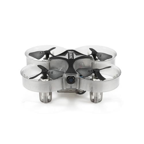 1513001758-eachine-e012hw-drone-fpv-camera-dronesnl-2017-1.jpg