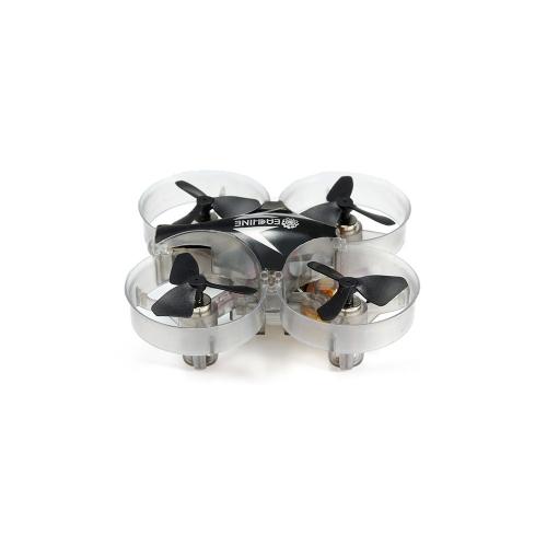 1513001765-eachine-e012hw-drone-fpv-camera-dronesnl-2017-4.jpg