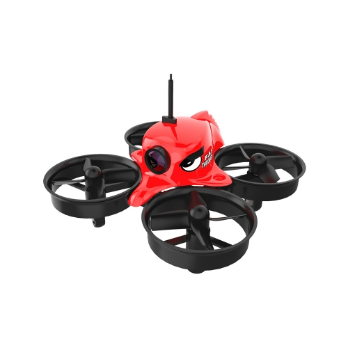 1513005115-eachine-e013-drone-met-fpv-camera-5-8-ghz-tiny-whoop-2017-2.jpg