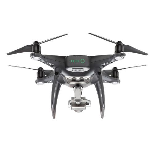 1517310079-dji-phantom-4-pro-obsidian-drone-5.jpg