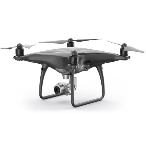 1517310081-dji-phantom-4-pro-obsidian-drone-1.jpg