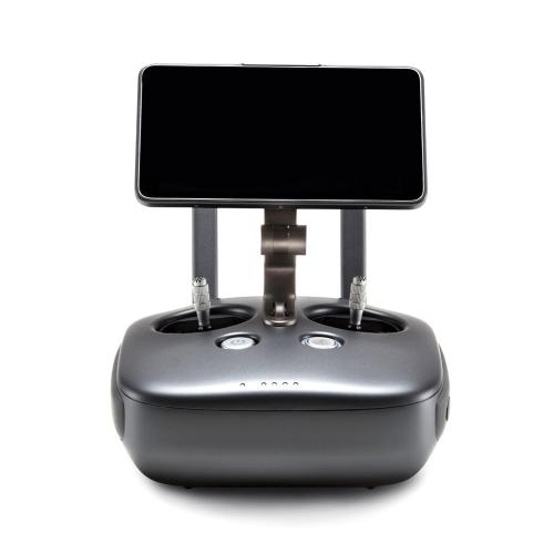 1517310136-dji-phantom-4-pro-plus-obsidian-drone-remote-controller.jpg