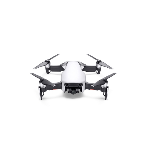 1517314143-dji-mavic-air-arctic-white.jpg