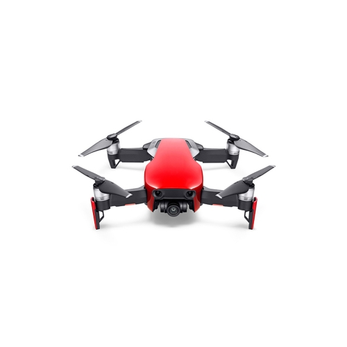 1517314147-dji-mavic-air-flame-red.jpg