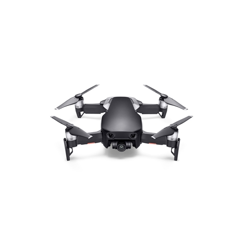 1517314148-dji-mavic-air-onyx-black.jpg