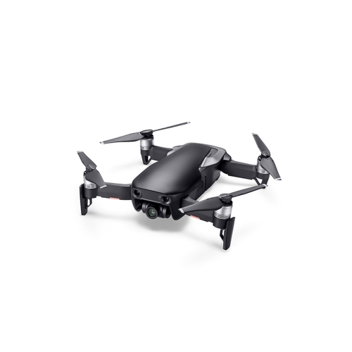 1517314153-dji-mavic-air-onyx-black-2.jpg