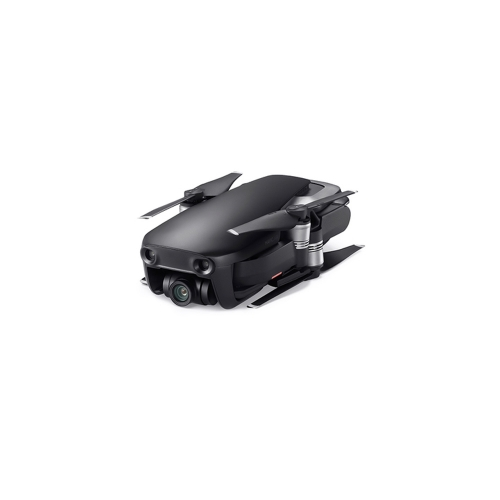 1517314153-dji-mavic-air-onyx-black-5.jpg