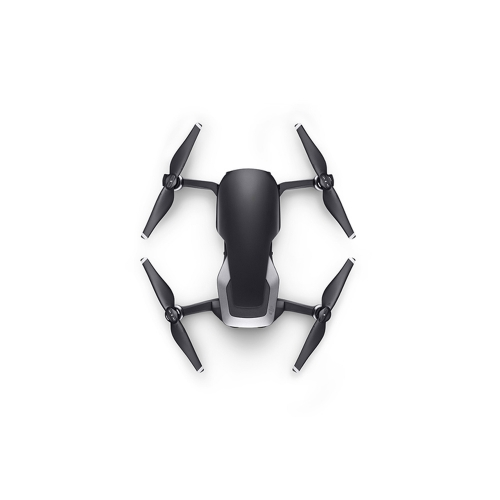 1517314154-dji-mavic-air-onyx-black-3.jpg