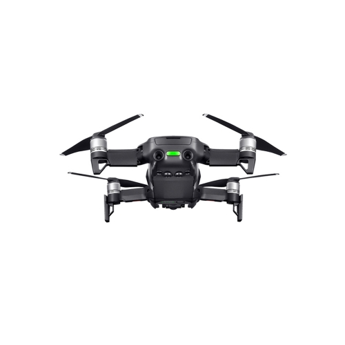 1517314154-dji-mavic-air-onyx-black-4.jpg