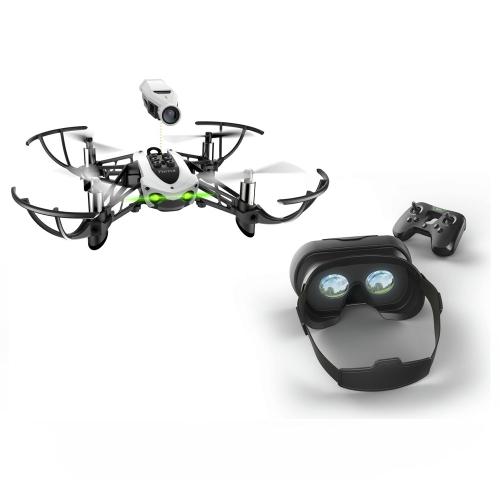 1519297381-parrot-mambo-fpv-drone-2017.jpg
