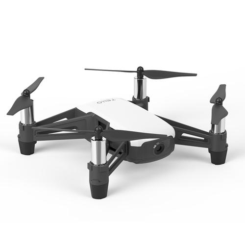 1531306266-ryze-tech-dji-tello-drone-2.jpg