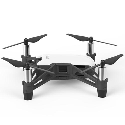 1531306269-ryze-tech-dji-tello-drone-3.jpg