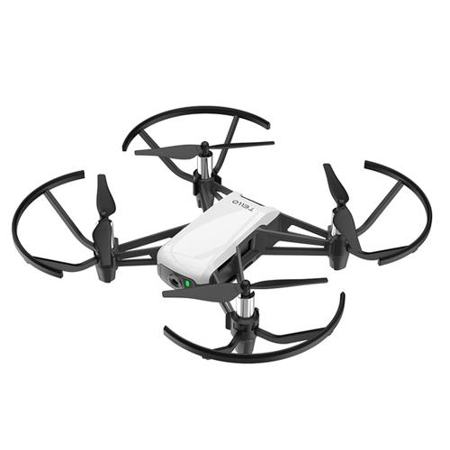 1531306272-ryze-tech-dji-tello-drone-4.jpg