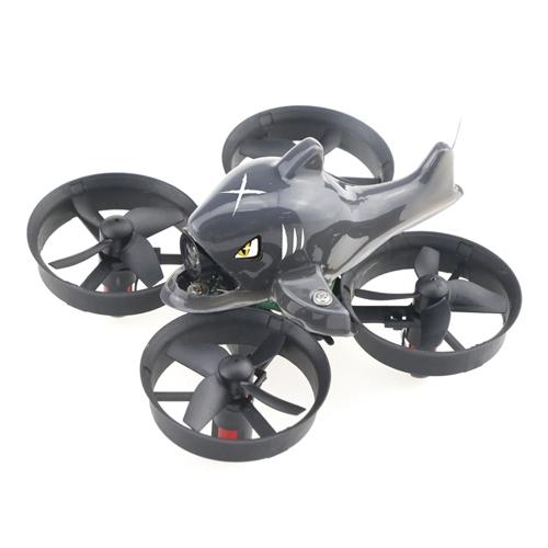 1531911497-eachine-e010s-pro-frsky-drone-2018.jpg