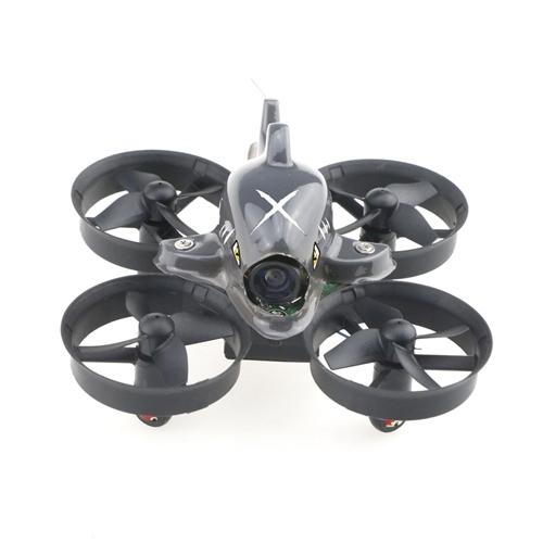 1531911499-eachine-e010s-pro-frsky-drone-2018-2.jpg