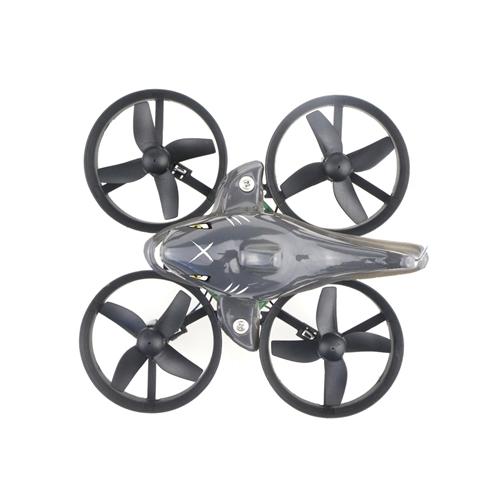 1531911502-eachine-e010s-pro-frsky-drone-2018-3.jpg