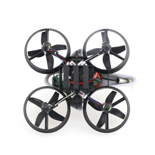 1531911506-eachine-e010s-pro-frsky-drone-2018-4.jpg