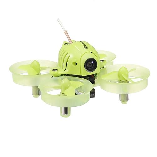 1531918319-eachine-qx65-frsky-drone-2018-1.jpg