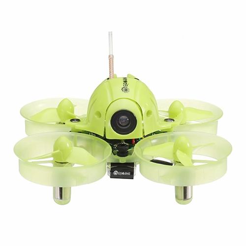 1531918323-eachine-qx65-frsky-drone-2018-2.jpg
