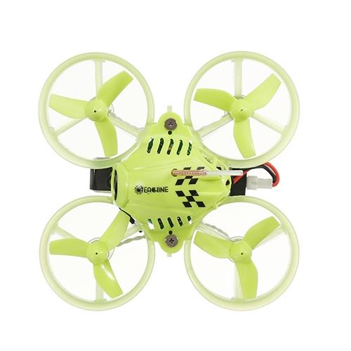 1531918324-eachine-qx65-frsky-drone-2018-3.jpg