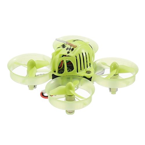 1531918324-eachine-qx65-frsky-drone-2018-4.jpg