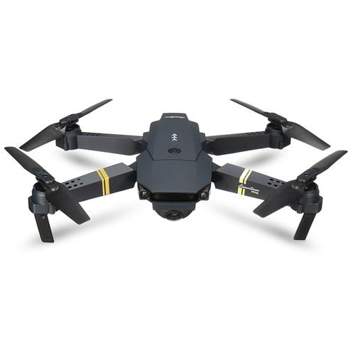 1533129258-eachine-e58-wifi-drone-filmen-opvouwbaar-2018.jpg