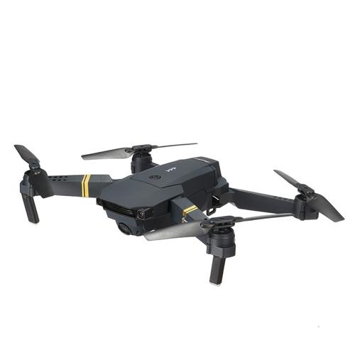 1533129263-eachine-e58-wifi-drone-filmen-opvouwbaar-2018-1.jpg