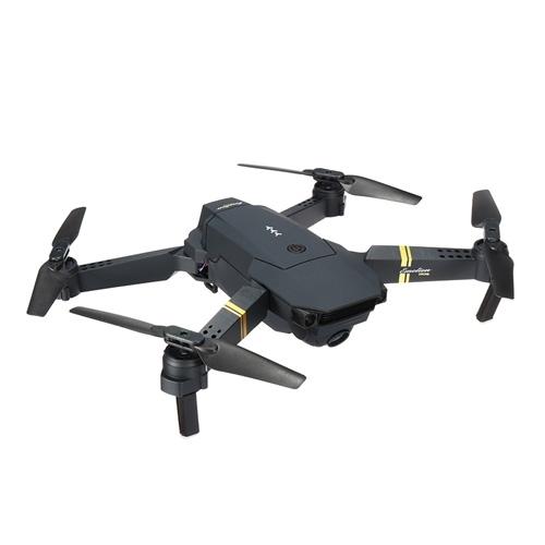 1533129264-eachine-e58-wifi-drone-filmen-opvouwbaar-2018-2.jpg