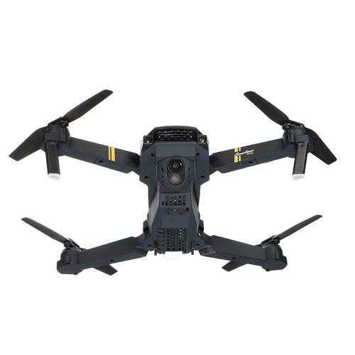 1533129264-eachine-e58-wifi-drone-filmen-opvouwbaar-2018-3.jpg