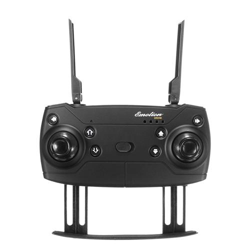 1533129267-eachine-e58-wifi-drone-filmen-opvouwbaar-remote-controller-2018.jpg