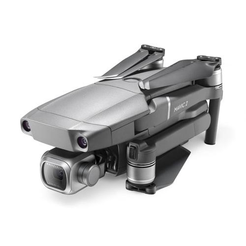 1535440623-dji-mavic-2-pro-drone-hasselblad-camera-2018-1.jpg