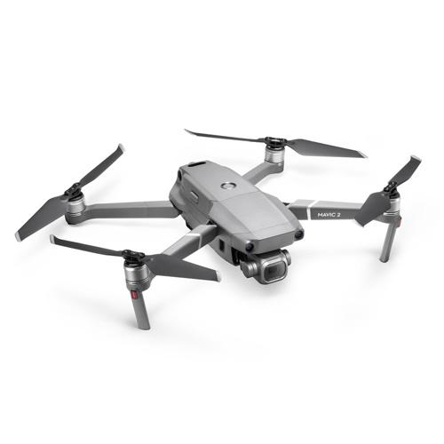 1535440626-dji-mavic-2-pro-drone-hasselblad-camera-2018-2.jpg