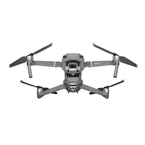 1535440629-dji-mavic-2-pro-drone-hasselblad-camera-2018-3.jpg