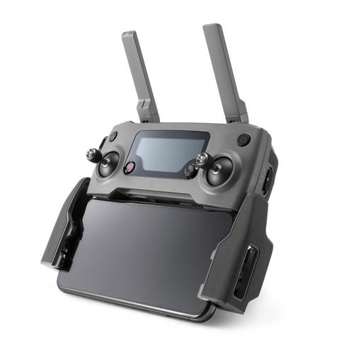 1535440634-dji-mavic-2-pro-drone-hasselblad-camera-2018-5.jpg