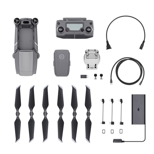 1535440637-dji-mavic-2-pro-drone-hasselblad-camera-2018-6.jpg